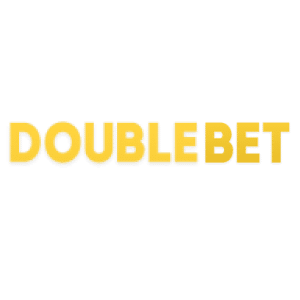 double bet review